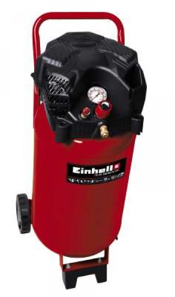 Einhell Kompressor TC-AC 240/50/10 OF Nr. 4010393