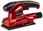 Mobile Preview: Einhell Schwingschleifer TC-OS 1520/1 Nr. 4460642